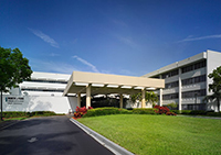 north shore medical cente