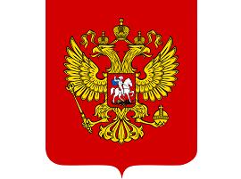 Страховка для визы в Россию онлайн