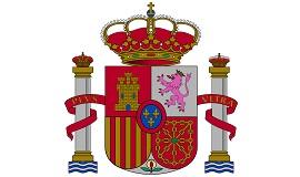 Изображение - Страховка для визы в испанию spain