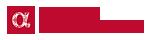 Логотип Альфа-Страхование