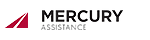 Mercury Interntional Assistance and Claims Ltd.