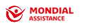 Mondial Assistance Group